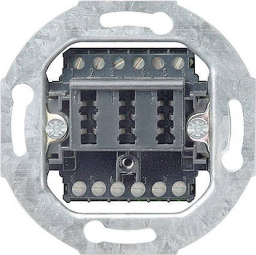 GIRA Inbouw TAE Standaard 55, E2, Event Clear, Event, Event Opaque, Esprit, ClassiX, System 55 003210