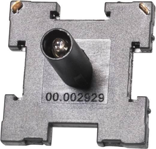 GIRA Inbouw Neonlamp Standaard 55, E2, Event Clear, Event, Event Opaque, Esprit, ClassiX, System 55 099500