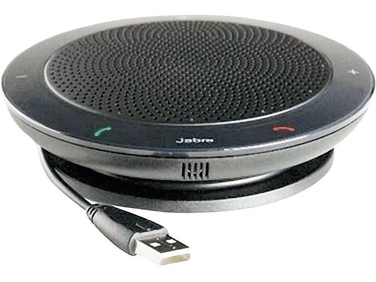 Jabra SPEAK⢠410 Conferentieluidspreker USB