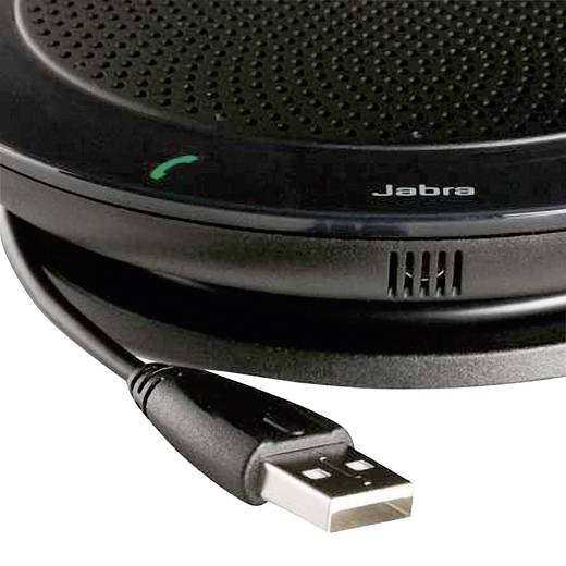 Jabra SPEAK™ 410 Conferentieluidspreker USB