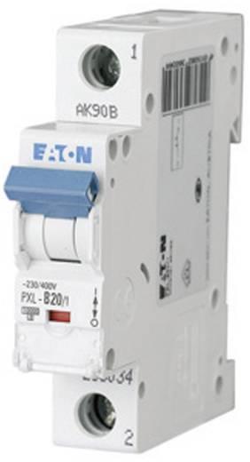 Zekeringautomaat 1-polig 20 A Eaton 236034