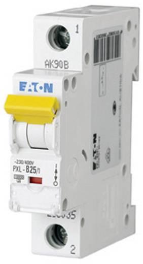 Zekeringautomaat 1-polig 25 A Eaton 236035