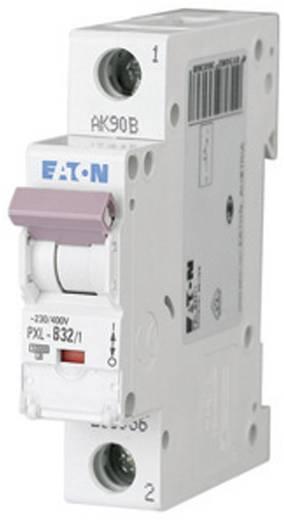 Zekeringautomaat 1-polig 32 A Eaton 236036