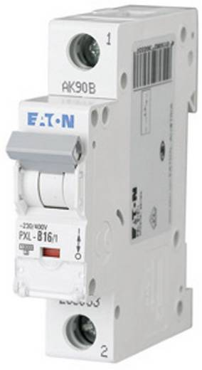 Zekeringautomaat 1-polig 16 A Eaton 236059