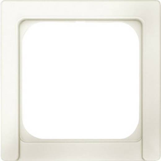 Merten 516094 Tussenlijst Artec wit Crème-wit