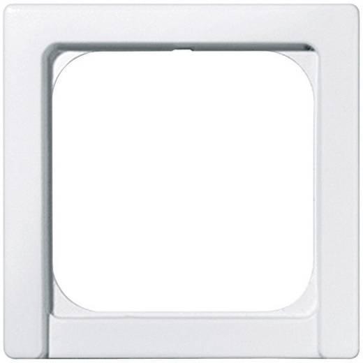 Merten 516099 Tussenlijst Artec sneeuw-wit Zuiver wit