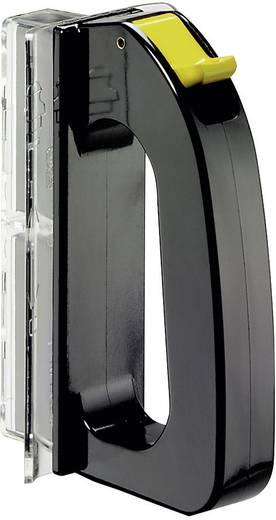 NH zekeringtrekker Geschikt voor Zekeringsgrootte 000-4 Siemens 3NX1013