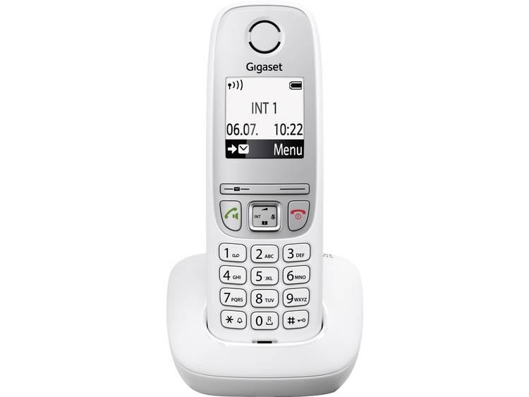Gigaset A415 DECT telefoon met Handsfree functie