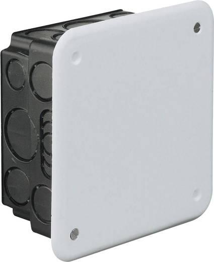 Aftakdoos (l x b) 100 mm x 100 mm 341304001