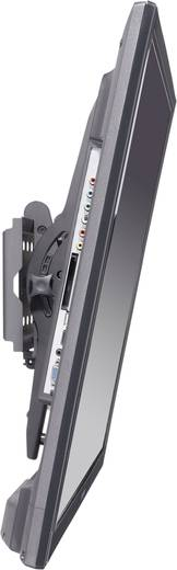 """TV-beugel SpeaKa Professional 629571 81,3 cm (32"""") - 152,4 cm (60"""") Kantelbaar"""