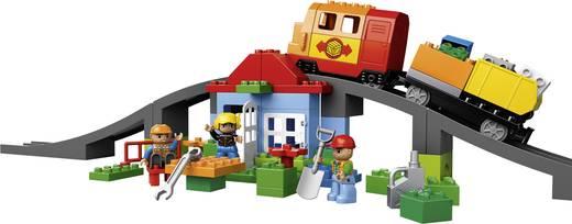 LEGO® DUPLO® 10508 Luxe treinset