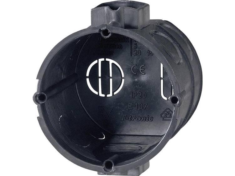 Verdeeldoos (Ã x d) 60 mm x 61 mm GAO 354100001