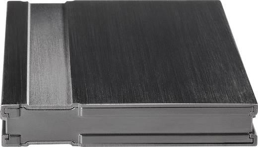 Renkforce RF-1889202 2.5 inch SATA-HDD-behuizing USB 3.0