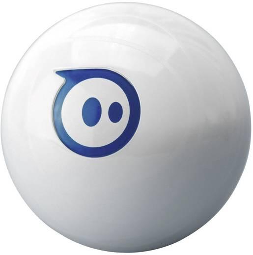 Orbotix OR-S002SIN Robotball Bluetooth - compatibel met iOS en Android