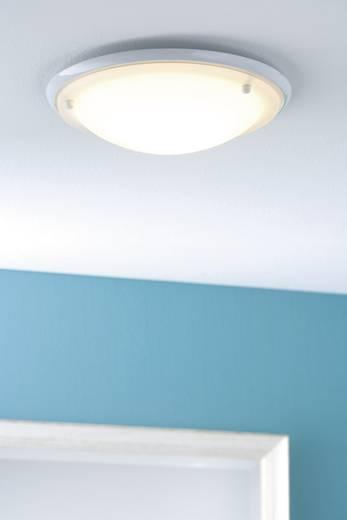 Badkamer plafondlamp Halogeen, Spaarlamp E27