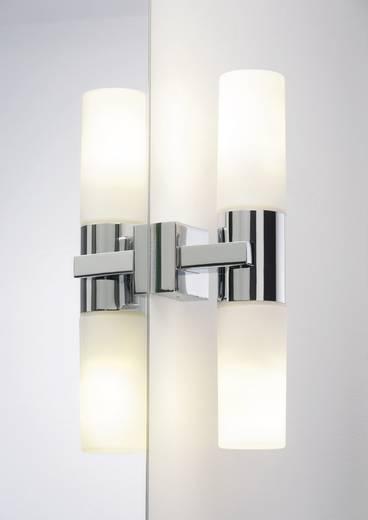 Spiegellamp Gemini