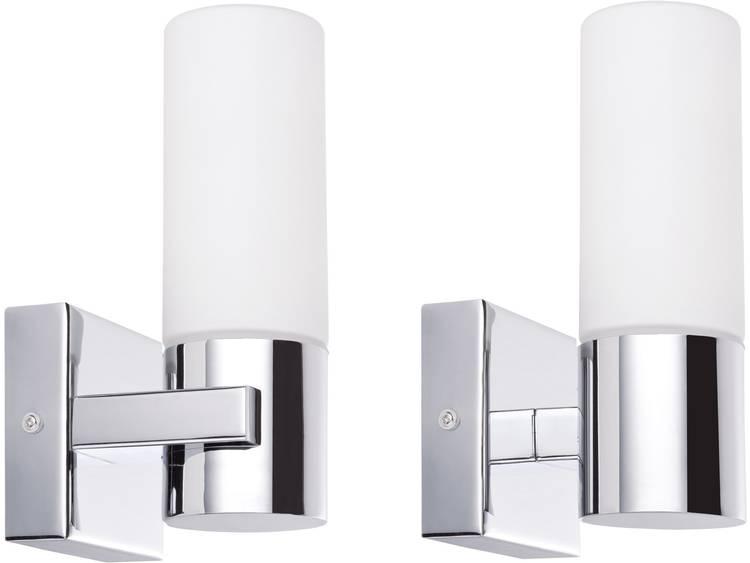▷ Badkamerverlichting brico kopen? | Online Internetwinkel
