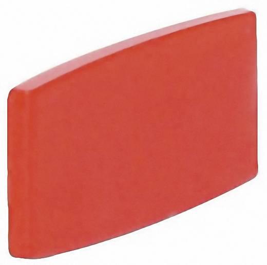 BACO BALIA1 Opdrukmotief Zonder markering Rood 1 stuks