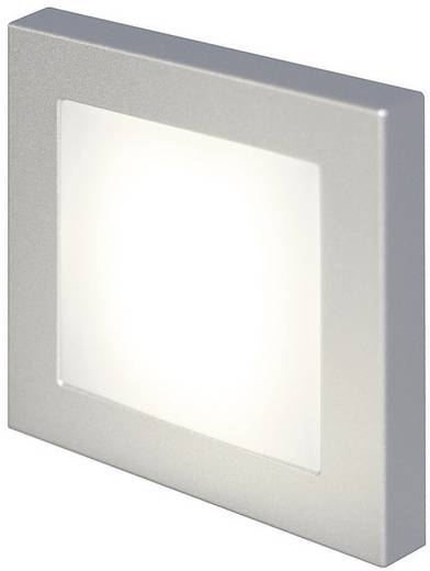ProCar Sfeer-LED vierkant LED interieurverlichting Warmwit interieurverlichting