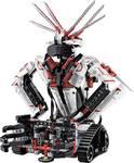 Lego Mindstorms 31313 Mindstorms EV3