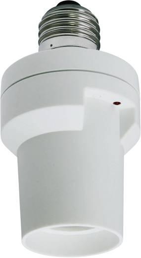 Home Easy Draadloze dimactor E27 Inbouw HE872