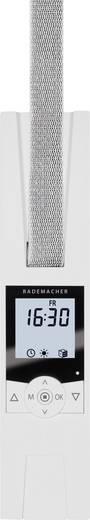WR Rademacher 16236019 RolloTron Comfort Plus Elektrische bandopwinder 23 mm Trekkracht (max.) 60 kg Inbouw