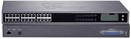 Grandstream GXW4224 FXS analoge 24 FXS IP gateway