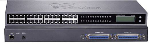 Grandstream GXW4232 FXS analoge 32 FXS IP gateway