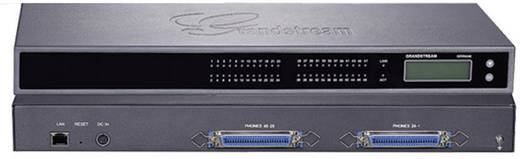 Grandstream GXW4248 FXS analoge 48 FXS IP gateway