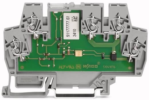 Optokoppelingklem WAGO 859-794 1 stuks