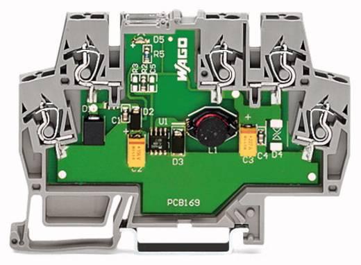 WAGO 859-804 DC/DC converter 1 stuks 8 - 16 V/DC