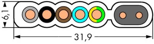 641008