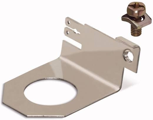 WAGO 400-405/405-771 Stuurkabelaansluiting met schroeven 1 stuks