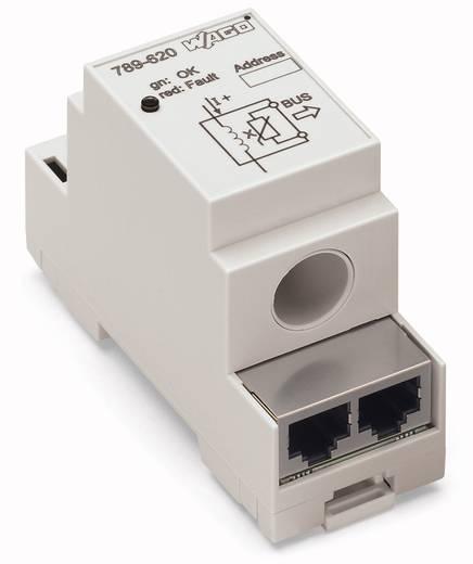 WAGO 789-620 Stroomsensor 1 stuks 12 - 34 V/DC IP20