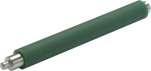 WAGO 258-181 Vervangende rubberen rol voor TP 298+ 25 stuks