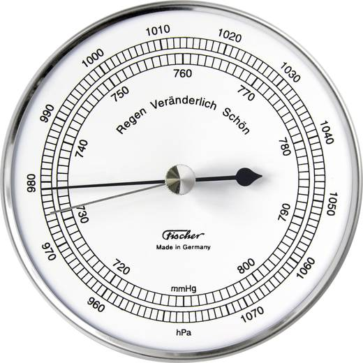 Wand Barometer 528201