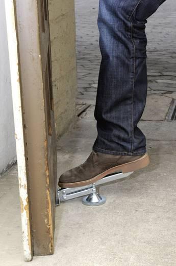 Carrymate 60477 Carrymate Portman XXL - deur lifter draagkracht: 200 kg