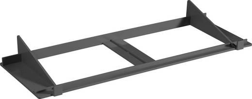 Toetsenbordblad KEHI Tastaturständer Zwart