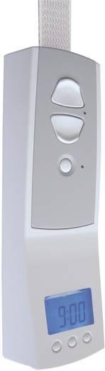 Uniroll D-23710 Typ 2 Premium Elektrische bandopwinder 23 mm Trekkracht (max.) 25 kg Inbouw