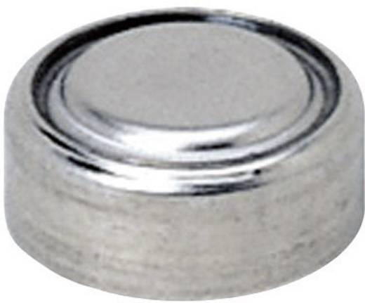 Energizer AG13 Knoopcel Alkaline (Alkali-mangaan) 150 mAh 1.5 V 2 stuks