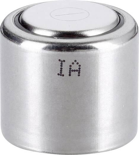 FDK CR1/3N Knoopcel Lithium 170 mAh 3 V 1 stuks