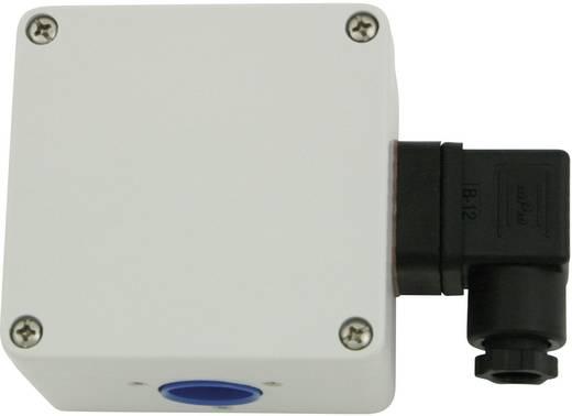 Greisinger GT1-CO Koolmonoxide-meetomvormer, gasmeter, meetbereik 0 tot 300 ppm CO (koolmonoxide)