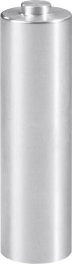 AccuCell 651001 Laadadapter Geschikt voor Lady batterij Oplaadadapter N, LR1, Lady