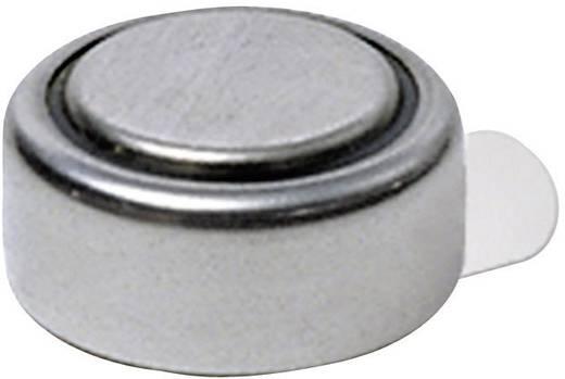 Energizer Pile pour appareils auditifs PR44 Knoopcel Zink-lucht 635 mAh 1.4 V 4 stuks