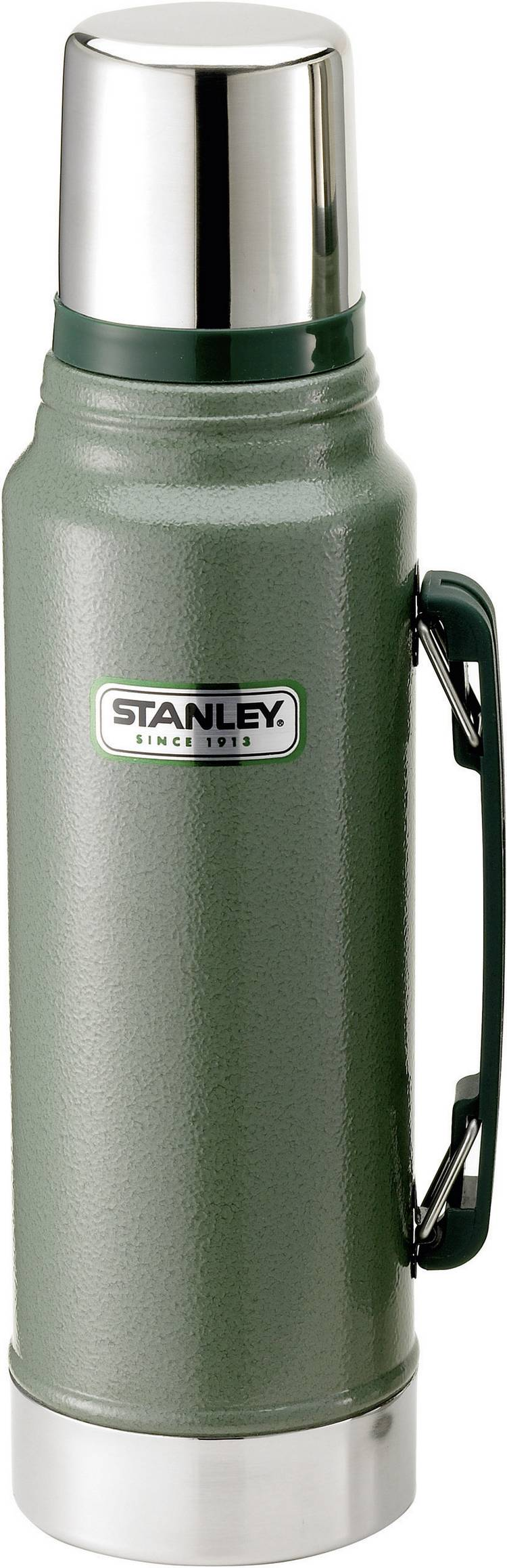Stanley 10-01032-001 Thermosfles Groen 1000 ml