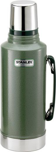 Stanley Vacuümfles, 2 l 10-01289-001 Thermosfles Groen 1900 ml