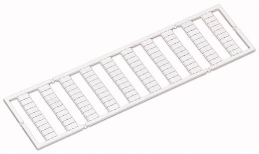 WAGO 793-454 793-454 WMB-multi-opschriftsysteem 5 stuks