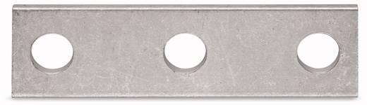 WAGO 885-430 Dwarsverbinder 5 stuks
