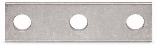 WAGO 885-432 885-432 Dwarsverbinder 5 stuks