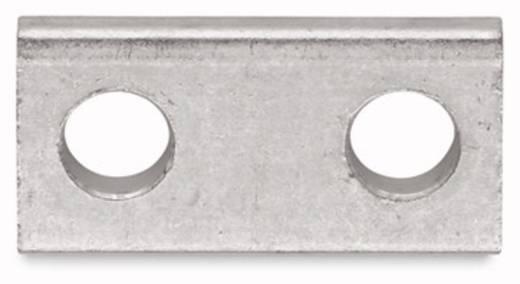 WAGO 885-408 885-408 Dwarsverbinder 5 stuks